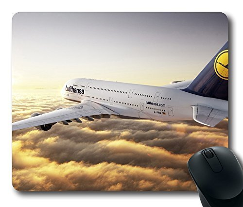 gaming-mouse-pad-airbus-a380-lufthansa-oblong-shaped-mouse-mat-design-natural-eco-rubber-durable-com