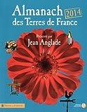 Image de Almanach des Terres de France 2014