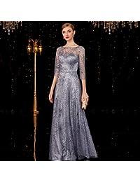 Amazon.it  paillettes - 200 - 500 EUR   Vestiti   Donna  Abbigliamento 07e776d1ca4