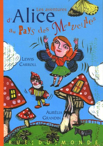 """<a href=""""/node/10240"""">Les aventures d'Alice au pays des merveilles</a>"""