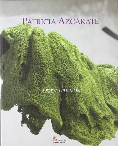Descargar Libro A pleno pulmon de Patricia Azcarate