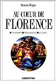 Au coeur de Florence - La Renaissance du Livre - 01/08/1994