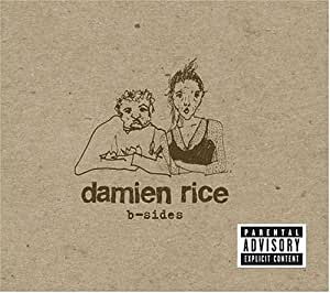B-Sides [Papersleeve]