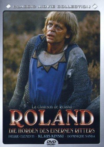 Bild von Roland - Die Horden des eisernen Ritters