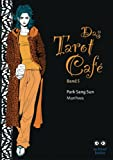 Das Tarot Café 5 - Sang Sun Park