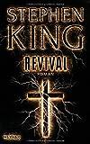 'Revival: Roman' von 'Stephen King'