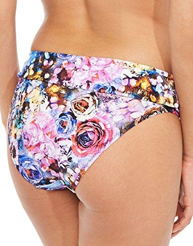 Pour Moi? - Haut et bas de maillot de bain - Femme Pinks Multi