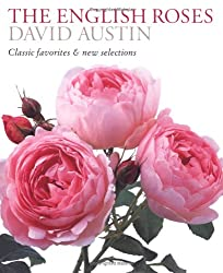 The English Roses: Classic Favorites & New Selections