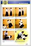 Aikido Toho Iai. Aikido und Schwertkunst -