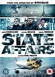 State Affairs [DVD]