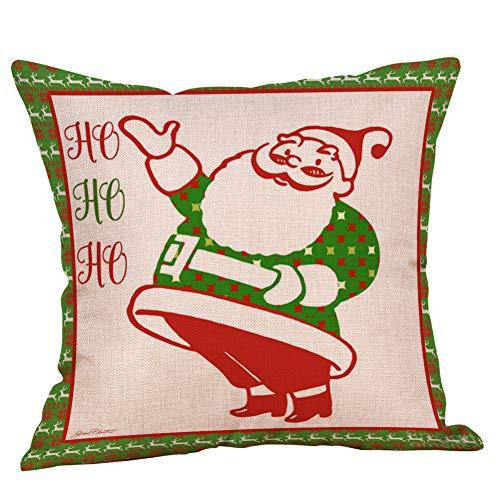 Bettwäsche Längliche Kissen Angebote, Schnäppchen und mehr!