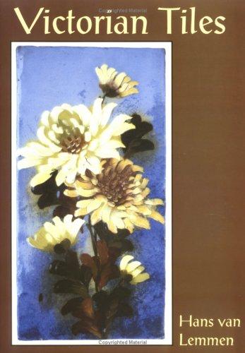 victorian-tiles-colour-album