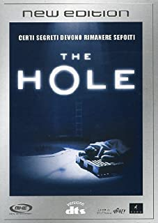 The Hole by Thora Birch