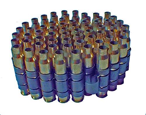 Bullet Gürtel