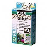 JBL Cermec 6237500 Keramische Filterröhrchen für Aquarienfilter, 1 L
