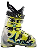 Atomic Herren Skischuh HAWX 100