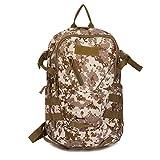 Filtres Backpack Eau - Best Reviews Guide