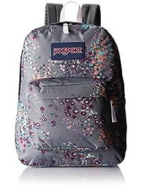 430fa48a03724 Amazon.es  Jansport Backpack - Mochilas infantiles   Mochilas  Equipaje