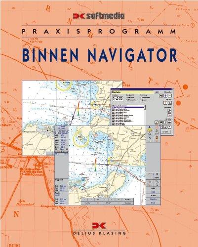 binnen-navigator-cd-rom-fur-windows-2000-nt-xp