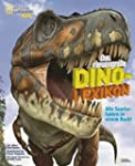 National Geographic KiDS: Das rieseng...