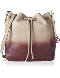 Marc O'Polo Drawstring Bag, Sacs bandoulière Femme