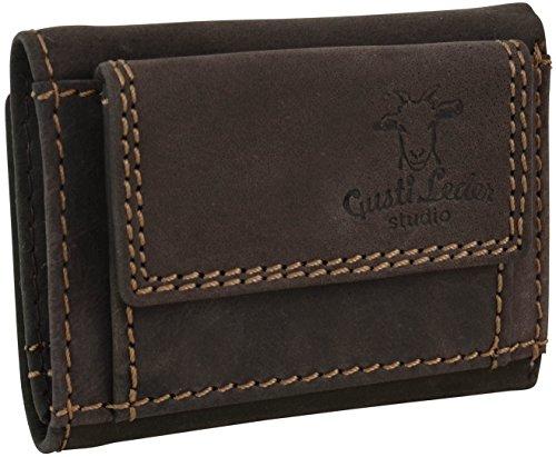 gusti-cuir-studio-ronald-portefeuille-porte-monnaie-en-cuir-argent-monnaie-carte-de-visite-carte-de-