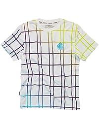 NOMIS T-Shirt FADE