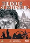The End Of St. Petersburg [1927] [DVD]