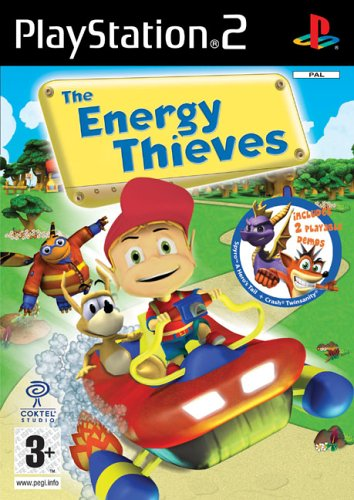 energy-thieves-ps2