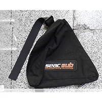 Seac Sub - Bolsillo Seac Icaro triangular