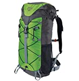 'Rucksack Camping (68025.)