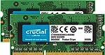 Crucial CT2C4G3S1067MCEU - Kit...