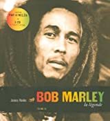 Bob Marley : La légende (1CD audio)