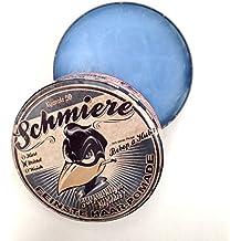 Rumble59 Schmiere Haar Pomade Mittel - 140 Ml