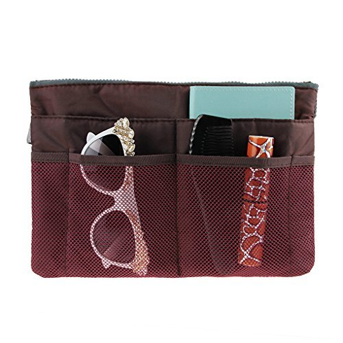 holiberty-multi-funtional-nylon-zipper-travel-handbag-pouch-bag-in-bag-insert-organizer-cosmetic-toi