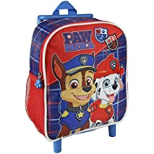 Paw Patrol La Patrulla Canina 2100001872 Mochila infantil