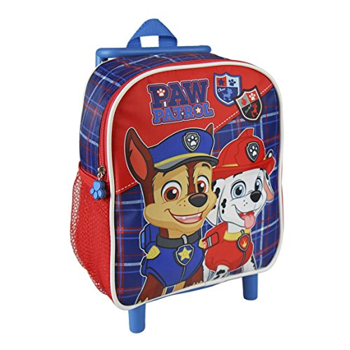 Imagen de paw patrol la patrulla canina 2100001872  infantil