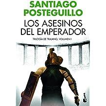 Los asesinos del emperador (Colección especial 2017)