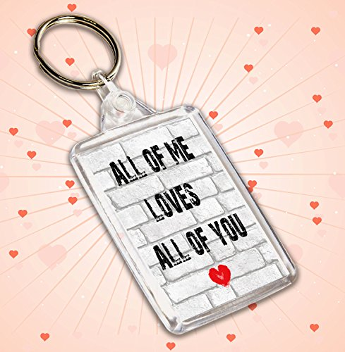 all-of-me-loves-all-of-you-romantic-double-sided-keyring-valentines-day-gift