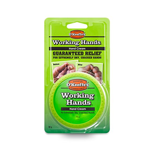 okeeffes-working-hands-creme-pour-les-mains-96-g