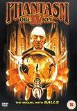 Phantasm 4 - Oblivion [Import allemand]