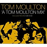A Tom Moulton Mix anglais]