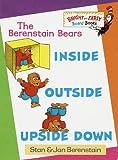 Inside, Outside, Upside Down (Bright & Early Board Books(TM))