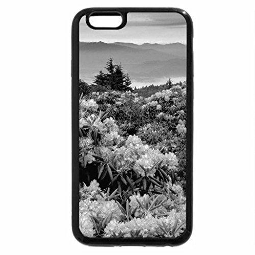 iphone-6s-plus-funda-iphone-6-plus-case-blanco-y-negro-montana-rododendro