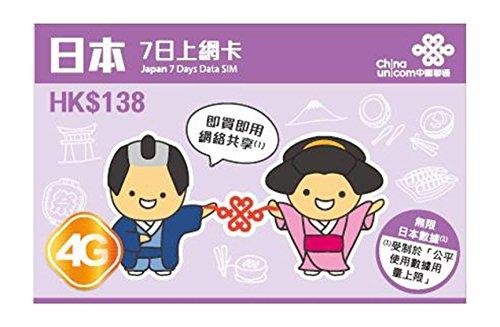 chinasim-4g-japan-7-days-unlimited-data-sim-prepaid-sim-karte-3gb-4g-daten-fur-7-tage-keine-registri