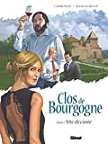 Clos de Bourgogne - Tête de cuvée