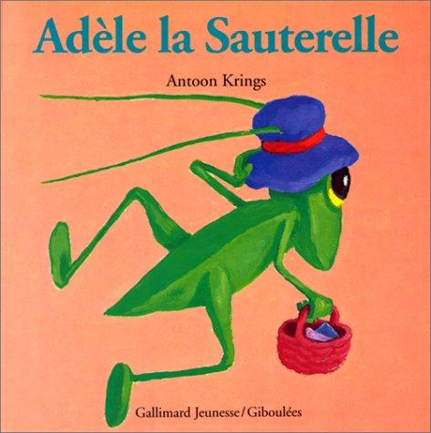 """<a href=""""/node/10925"""">Adèle la sauterelle</a>"""