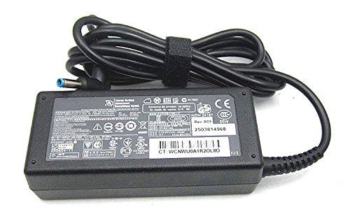 chargeur-transfo-alimentation-adaptateur-secteur-compatible-bonne-qualite-connecteur-bleu-pour-hp-ch