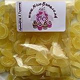 Jelly Lemon Slices! Cake Decorating Sugar Toppings Sprinkles 65g
