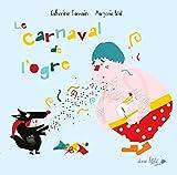 """Afficher """"Le carnaval de l'ogre"""""""